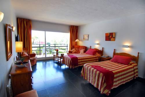 Photo 3 - Apartamentos Centro Forestal Sueco Marbella