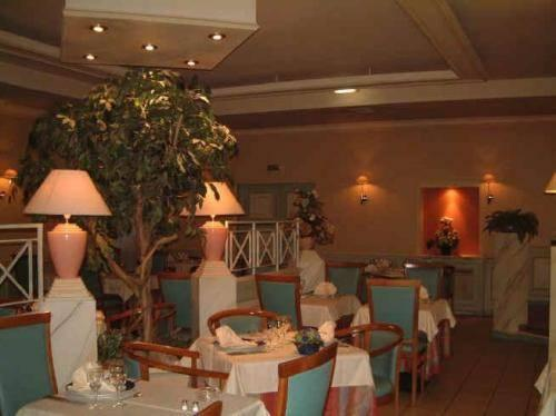 Photo 3 - Volubilis Hotel Douai