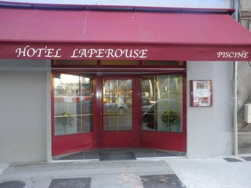 Photo 1 - Hotel Laperouse