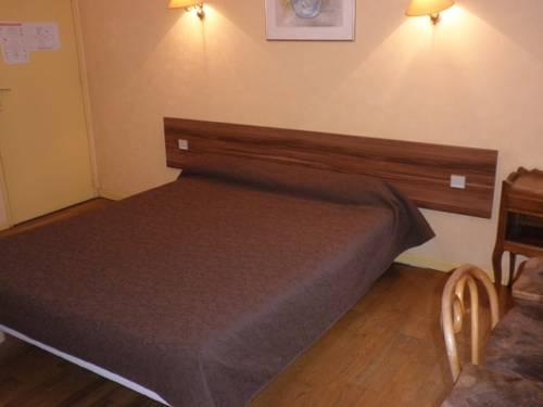 Photo 2 - Hotel Laperouse