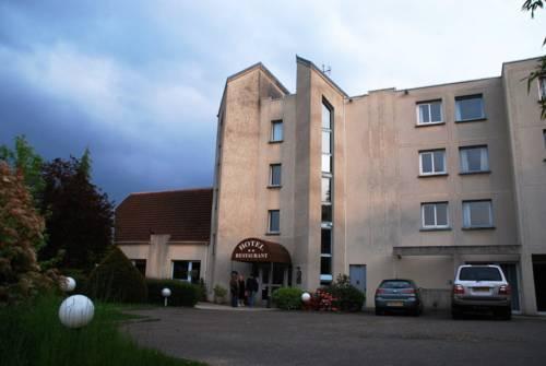 Photo 1 - Hotel du Coq