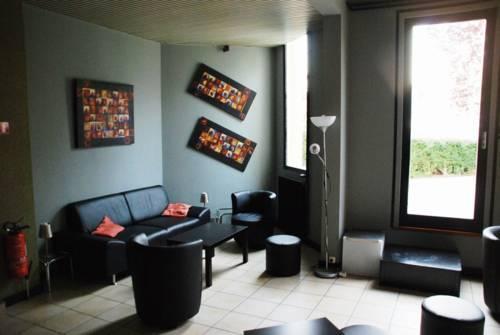 Photo 3 - Hotel du Coq