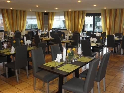 Photo 2 - Hotel Princess Vernet-les-Bains