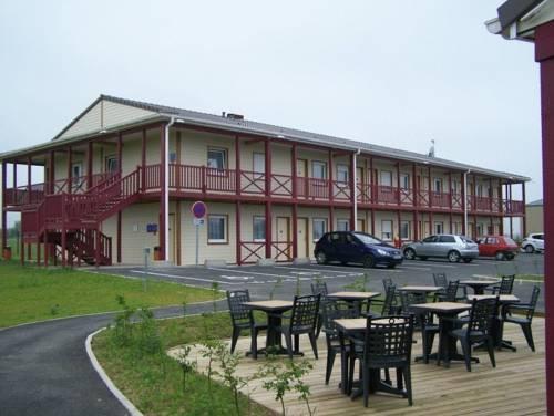 Photo 2 - L Auberge Everhotel De Laon