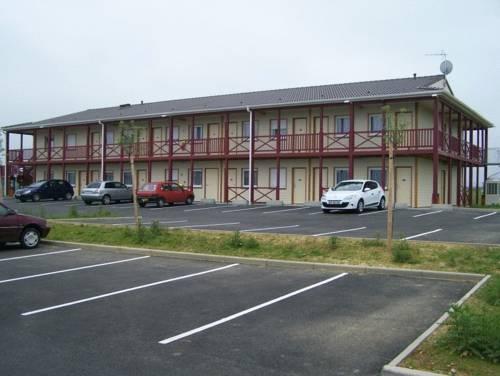 Photo 3 - L Auberge Everhotel De Laon