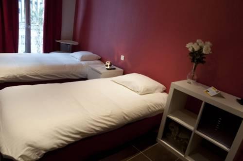 Photo 2 - Brasserie Hotel La Fregate