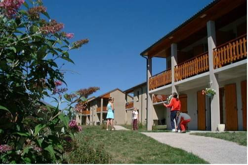 Photo 3 - Residence Isatis Ax-Les-Thermes