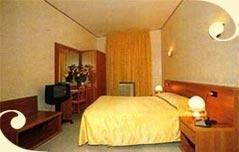 Photo 1 - Hotel Roi