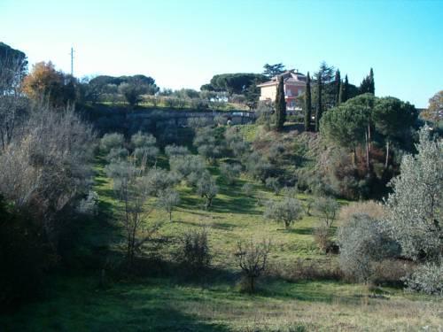 Photo 2 - Agriturismo Tenuta Quarto Santa Croce Frascati