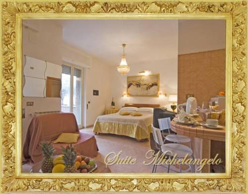 Photo 1 - Grand B&B Suites Rome