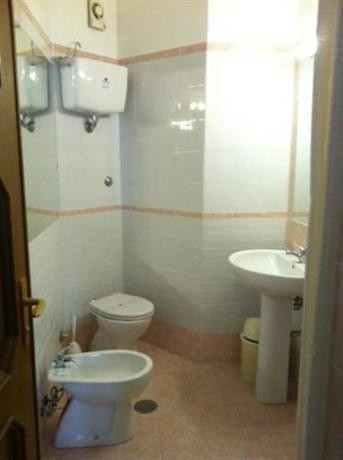 Photo 3 - Paisiello Parioli Hotel