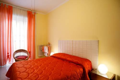 Photo 1 - Bed And Breakfast Interno 9