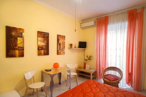 Photo 2 - Bed And Breakfast Interno 9