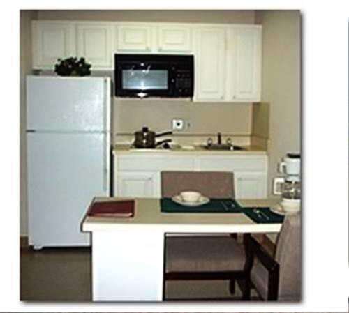 Photo 3 - Crestwood Suites Las Vegas Boulevard