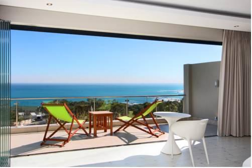 Photo 1 - Sea Mount Studio Cape Town