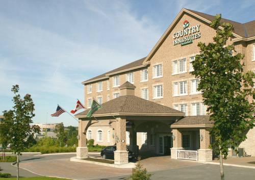 Photo 1 - Country Inn & Suites Kanata Ottawa
