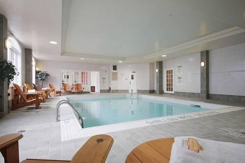 Photo 3 - Country Inn & Suites Kanata Ottawa