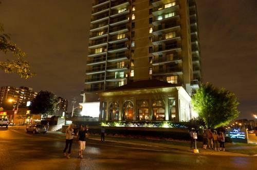 Photo 1 - The Waterside Inn