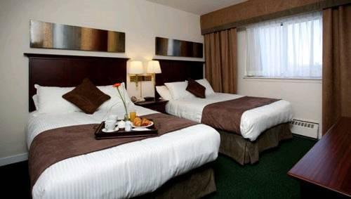 Photo 3 - Hotel Terrasse Royale