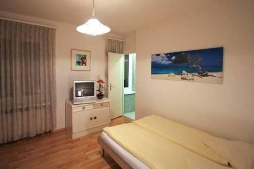 Photo 3 - Apartments Zurich Aussersihl Morgartenstrasse