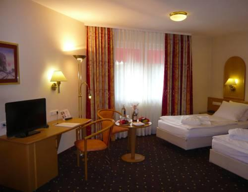 Photo 1 - Rheinsberg Am See Hotel