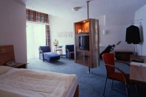 Photo 2 - Rheinsberg Am See Hotel
