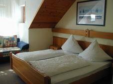 Photo 3 - Hotel Alte Linde