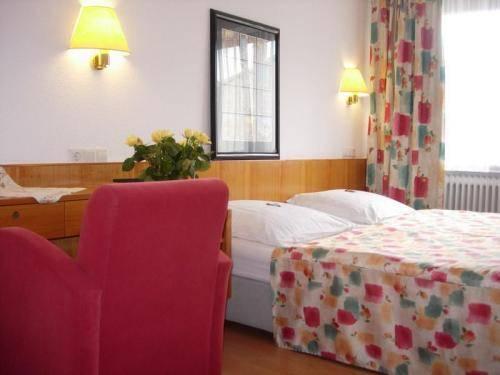 Photo 3 - Hotel Krone Sindelfingen