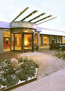 Photo 1 - Schlosspark Hotel