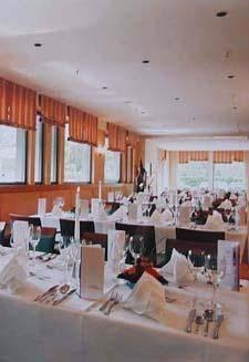Photo 2 - Schlosspark Hotel