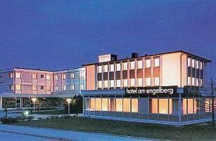 Photo 1 - Hotel am Engelberg