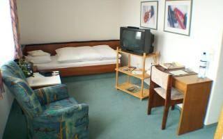 Photo 3 - Hotel am Engelberg