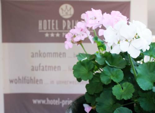 Photo 1 - Hotel Princess Plochingen
