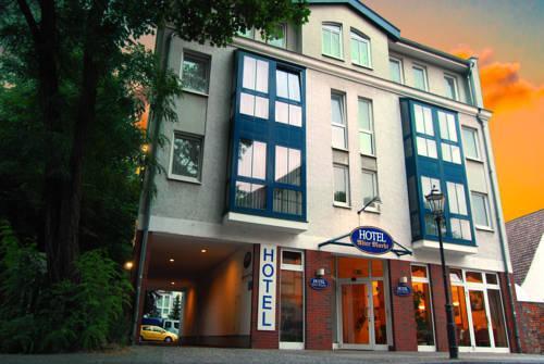 Photo 1 - Hotel Alter Markt