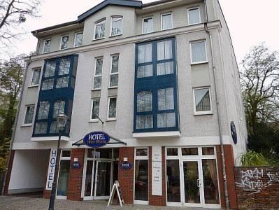 Photo 2 - Hotel Alter Markt
