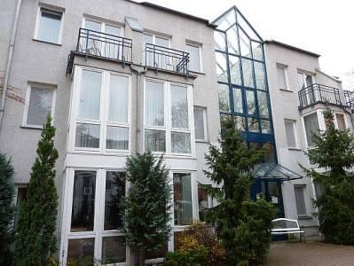 Photo 3 - Hotel Alter Markt
