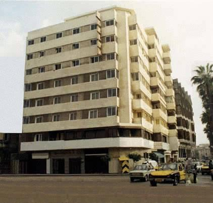 Photo 1 - Delta Hotel Alexandria