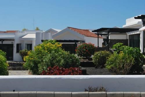 Photo 3 - Maspalomas Lago Bungalows Gran Canaria