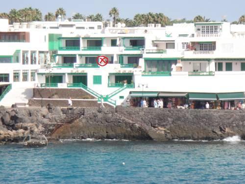 Photo 1 - Apartamentos Las Clacas Lanzarote