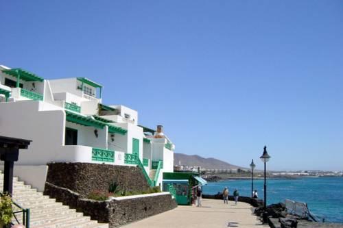 Photo 2 - Apartamentos Las Clacas Lanzarote