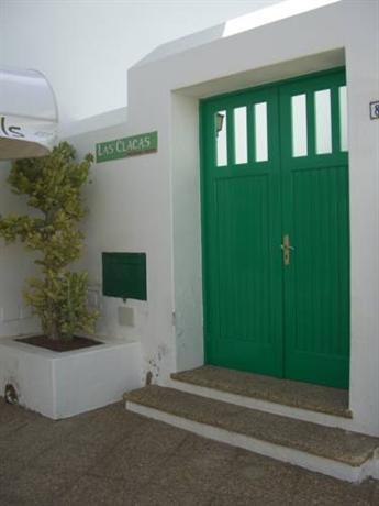 Photo 3 - Apartamentos Las Clacas Lanzarote