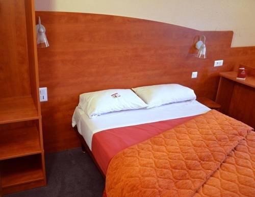 Photo 1 - Best Hotel Metz