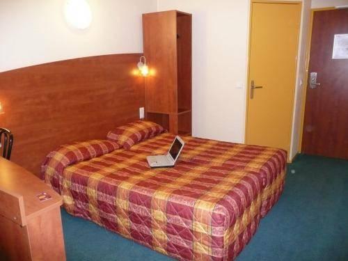 Photo 2 - Best Hotel Metz