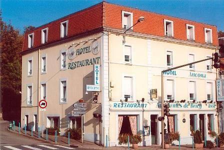 Photo 1 - Hotel Ancona