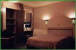 Photo 2 - Hotel Ancona