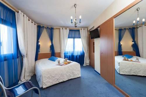 Photo 3 - Hotel Perle Des Vosges Muhlbach-sur-Munster