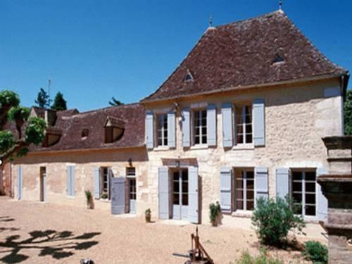 Photo 1 - Chateau Les Farcies du Pech'