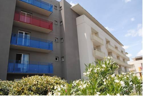 Photo 1 - Residence Columba Agen