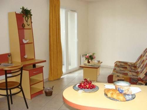 Photo 2 - Residence Columba Agen
