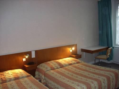 Photo 3 - Hotel Gambetta